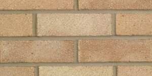 FORTERRA Milton Buff - London Brick