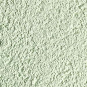 K REND Cladding Thin Coat - Mint