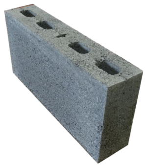 CONCRETE BLOCKS - Modulite Cellular