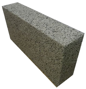 CONCRETE BLOCKS - Modulite Medium Dense