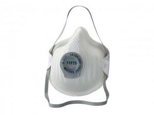 Classic Series D Ventex Disposable Mask  MOL2405