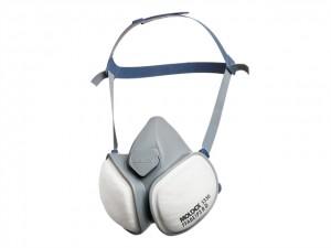 Compact Mask Half Mask  MOL5330