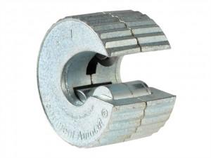 Autocut Copper Pipe Cutter  MON1712