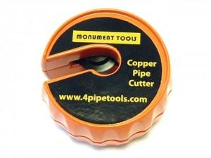 Trade Copper Pipe Cutter  MON1806
