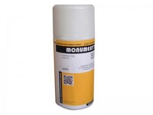 Pipe Freezer  MON2200