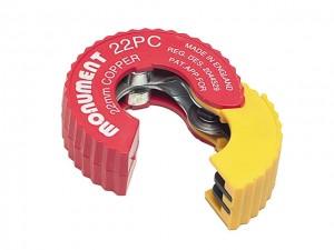Automatic Copper Pipe Cutter  MON22PC
