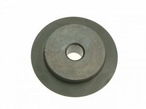 Spare Wheels  MON269