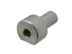 Grip+ Radiator Drain Cock Key  MON4519
