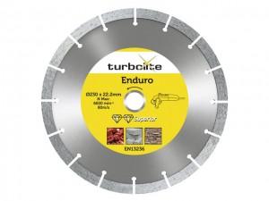 Superior Enduro Universal Blades  MRCSEND115