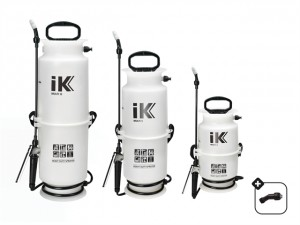 IK Multi Industrial Sprayers  MTB83811921_GROUP