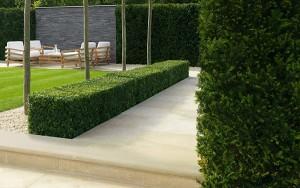 STONEMARKET PAVING SLABS -  Namera limesone garden paving