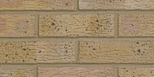 FORTERRA Nene Valley Stone - London Brick