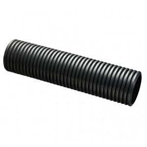 NAYLORS Plastic Underground  N-Drain Pipes - Non BBA Drainage System