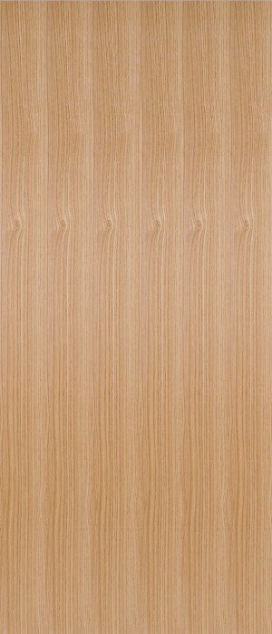 "LPD - Fire Door - Oak Flush 1981 x 686 (27"")  FLUOAKFD27"