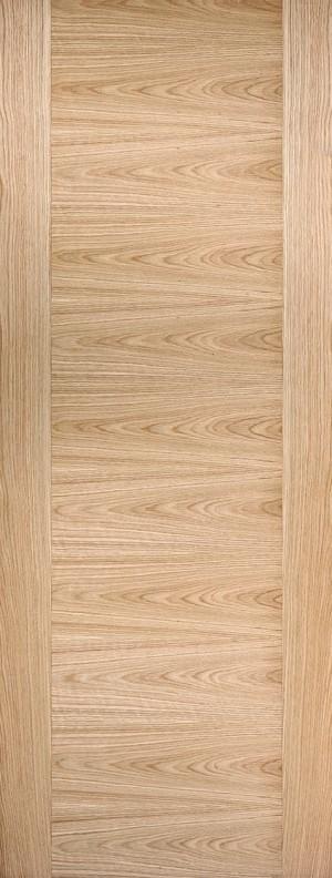 "LPD - Fire Door - Oak Sofia 1981 x 686 (27"")  OSOFIAFC27"