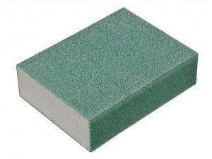 Liberty Green Sanding Block  OAK58593
