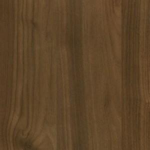 IDS LAMINATE WORKTOPS - F OASIS W/TOP 600x38mm x3.05M Dark Select Walnut [:ASWZWOZ18460]  :ASWZWOZ18460
