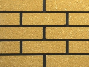 OATFIELD GOLDEN 65mm CONC RUSTIC FACING BRICK    [PDE65OAT]