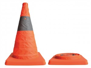 Collapsible Cone  OLY90805_GRP