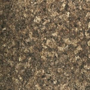 IDS LAMINATE WORKTOPS - Omega W/Top Baltic Granite Surf 600x40mm x4.1M [IDSOM4041BGS]  IDSOM4041BGS