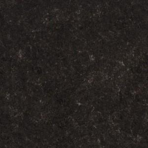 IDS LAMINATE WORKTOPS - Omega W/Top Lima Gloss 600x40mm x4.1M [IDSOM4041LG]  IDSOM4041LG