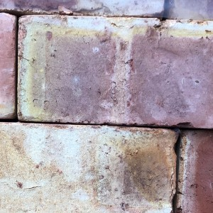 ITWB 73mm Outside Blend Brick [ITWB73OB]