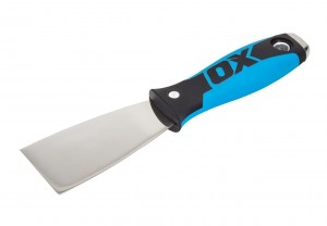 OX TOOLS - OX Pro Joint Knife -50mm  HILOXP013205