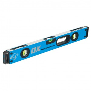 OX TOOLS - OX Pro Level 600mm  HILOXP024406