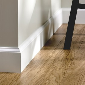 QUICK STEP WOOD FLOORING Natural Heritage Oak Matt  PAL1338S