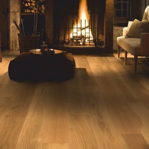 QUICK STEP WOOD FLOORING Honey Oak Oiled  PAL1472S