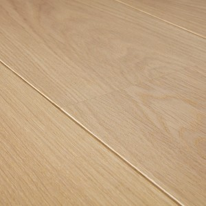 QUICK STEP WOOD FLOORING Dune White Oak Oiled  PAL1473S