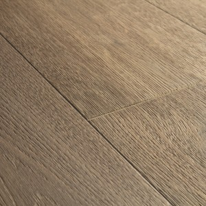 QUICK STEP WOOD FLOORING Latte Oak Oiled  PAL3885S