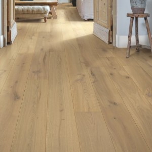 QUICK STEP WOOD FLOORING Summer Oak Extra Matt  PAL3886S
