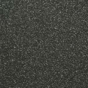 IDS LAMINATE WORKTOPS - F Axiom W/Top 600x40mm x3.6M Paloma Black Gloss [:ABKZGLL22400]  :ABKZGLL22400