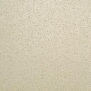 IDS LAMINATE WORKTOPS - F Axiom W/Top 600x40mm x3.6M Paloma White Gloss [:AWHZGLL22400]  :AWHZGLL22400