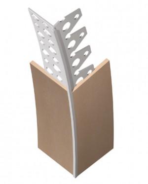 EXPAMET METALWORK - Dry Lining Arch Bead
