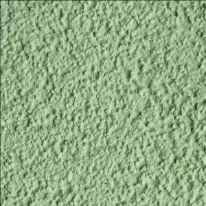 K REND Cladding Thin Coat - Pistachio