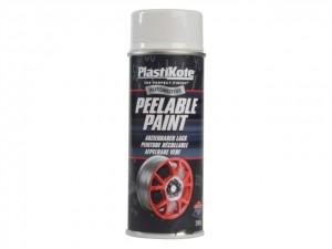 Peelable Paint  PKT116003