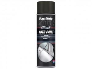 Auto Paint  PKT116010