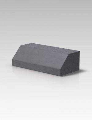 Forterra Cradley PL3.2 Plinth Stretcher - Blue