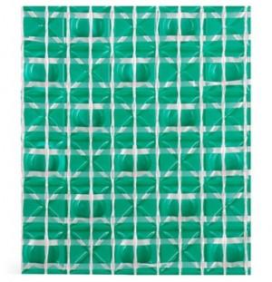 Oldroyd Plaster Membrane 7.5Mtr Kit  [Damp Proofing]  SGUCMCDPMKIT