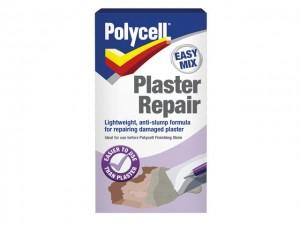 Plaster Repair Polyfilla  PLCPRP450GS