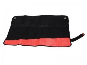 Tool Rolls Multi Pocket