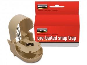Snap Trap  PRCPSSTMB