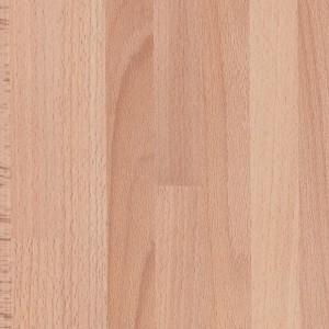 IDS LAMINATE WORKTOPS - Prima W/Top Beech Butcher Block Matt 600x38mm x4.1 [IDSPR4041BBB]  IDSPR4041BBB