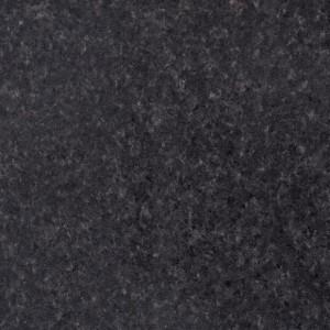 IDS LAMINATE WORKTOPS - Prima W/Top Black Granite Radiance 600x38mm x3.6M [IDSPR4036BGR]  IDSPR4036BGR