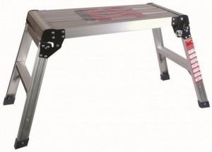 ProDec 700mm Aluminium Workstand [RODODWDK607]  RODODWDK607