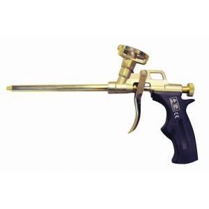 Geocel Pro Metal Foam Gun [GEO6001801]