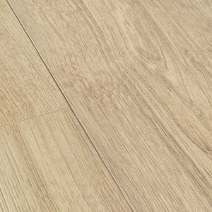QUICK STEP VINYL FLOORING (LVT) Autumn Oak Light Natural  PUCL40087