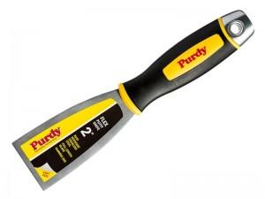 Premium Flex Joint Knives  PUR14A900020